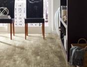 Floorte Pro 5 Series Endura by Shaw