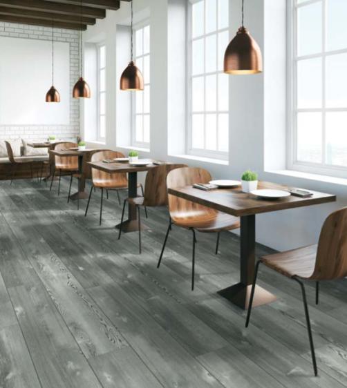 Buy Floorte Pro 7 Series Blue Ridge Pine By Shaw
