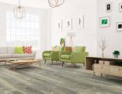 Floorte Pro 7 Series Blue Ridge Pine by Shaw
