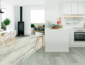 Floorte Pro 7 Series Cross-Sawn Pine by Shaw