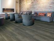 Floorte Pro 7 Series Heritage Oak by Shaw
