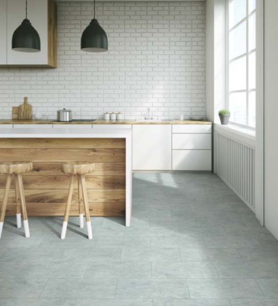 Buy Floorte Pro Series Mineral Mix Shaw