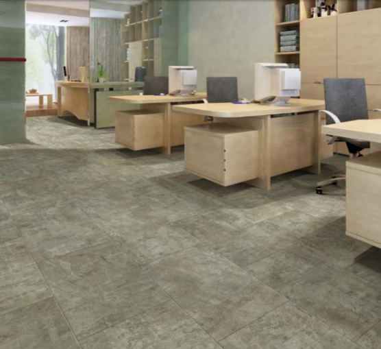 Shaw Flooring Quarry Luxury Tile: Buy Floorte Pro 7 Series Mineral Mix By Shaw