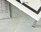 Floorte Pro 7 Series Set In Stone by Shaw