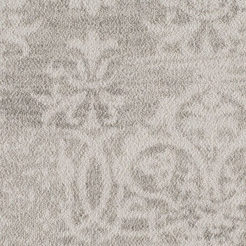 Fresco Milliken Pattern Durable Broadloom Residential