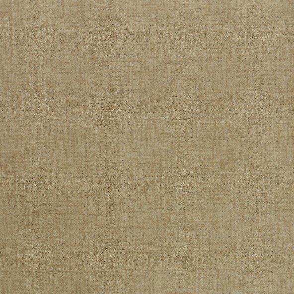 Buy Fresh Start By Joy Carpets Nylon Broadloom