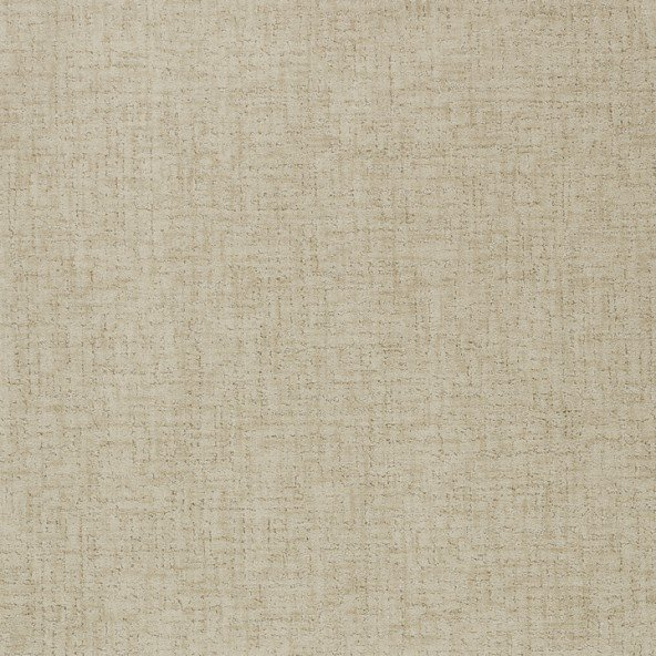 Buy Fresh Start By Joy Carpets Nylon Broadloom