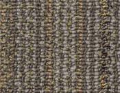 Shaw-Carpet-Philadelphia-Fuse-To Blend