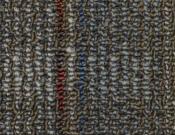 Shaw-Carpet-Philadelphia-Fuse-To Integrate
