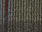 Shaw-Carpet-Philadelphia-Fuse-To Intermix