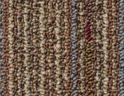 Shaw-Carpet-Philadelphia-Fuse-To Meld