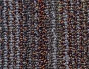 Shaw-Carpet-Philadelphia-Fuse-To Synthesize