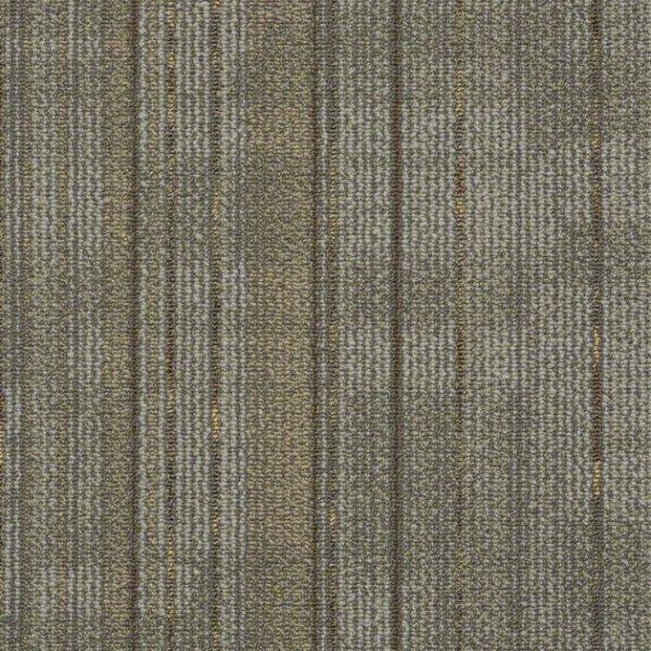 Buy fuse by shaw philadelphia contract loop for Philadelphia flooring
