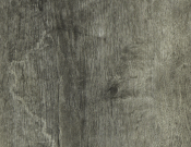 Engineered- Floors- Revotec- Fusion-Fossil