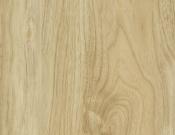 Engineered- Floors- Revotec- Fusion-Nouveau