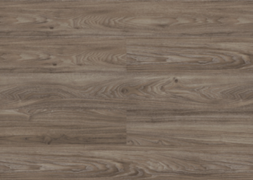 Gallatin Plank By Engineered Floors Hard Surface