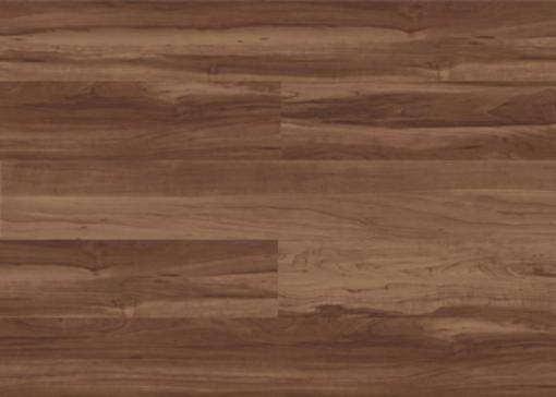 Gallatin Plank By Engineered Floors Hard Surface
