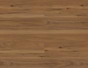 Engineered- Floors- Hard- Surface- Gallatin- Plank- Amber Hickory