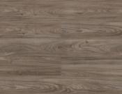 Engineered- Floors- Hard- Surface- Gallatin- Plank- Aspen