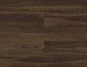 Engineered- Floors- Hard- Surface- Gallatin- Plank- Dark Walnut