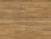 Engineered- Floors- Hard- Surface- Gallatin- Plank- Golden Pecan