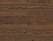 Engineered- Floors- Hard- Surface- Gallatin- Plank- Provincial Oak