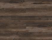 Engineered- Floors- Hard- Surface- Gallatin- Plank- Rustic lodge