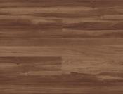 Engineered- Floors- Hard- Surface- Gallatin- Plank- Sugar Maple