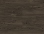 Engineered- Floors- Hard- Surface- Gallatin- Plank- Weathered Chestnut