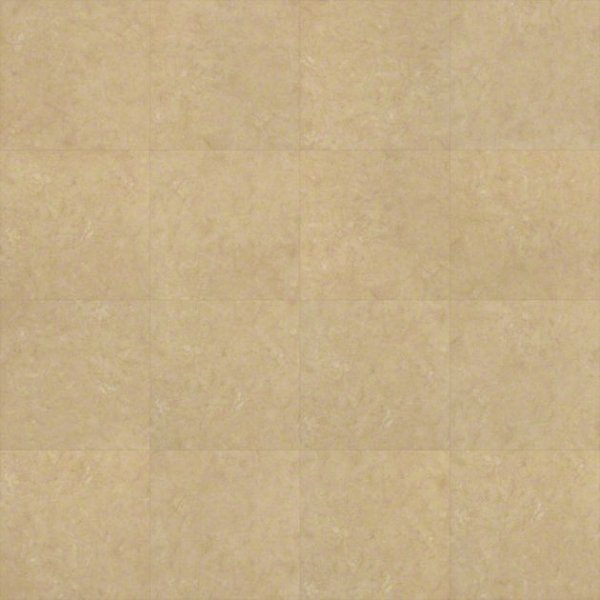 Buy Galleria By Shaw Marble