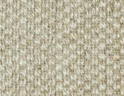 Fibreworks- Carpet- Ganti- Cardamon (Linen)