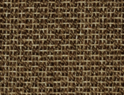 Fibreworks- Carpet- Ganti- Mace (Brown)