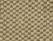 Fibreworks- Carpet- Ganti- Nutmeg (Brown)