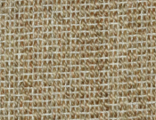Fibreworks- Carpet- Ganti- Sesame (Spice)