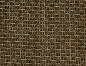 Fibreworks- Carpet- Ganti- White Pepper (Grey)