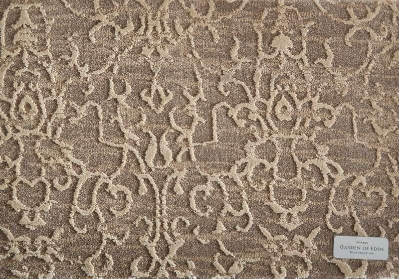 Buy garden of eden by stanton wear resistant for Garden of eden xml design pattern