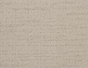 Dixie- Home- Carpet- Gatesbury- Basin