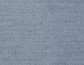 Dixie- Home- Carpet- Gatesbury- Coral Whisper