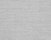 Dixie- Home- Carpet- Gatesbury- Fresca