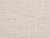 Dixie- Home- Carpet- Gatesbury- Glaze