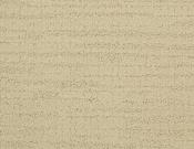 Dixie- Home- Carpet- Gatesbury- Granery