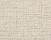 Dixie- Home- Carpet- Gatesbury- Ivory Tower