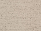 Dixie- Home- Carpet- Gatesbury- Maple