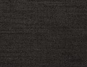 Dixie- Home- Carpet- Gatesbury- Masquerade