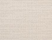 Dixie- Home- Carpet- Gatesbury- Palm Beach