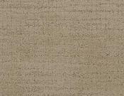 Dixie- Home- Carpet- Gatesbury- Poppy Field