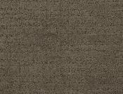 Dixie- Home- Carpet- Gatesbury- Sleigh