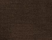 Dixie- Home- Carpet- Gatesbury- Stiletto
