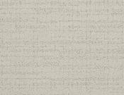 Dixie- Home- Carpet- Gatesbury- Stone Age