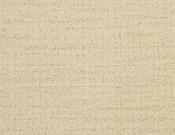 Dixie- Home- Carpet- Gatesbury- Vicuna
